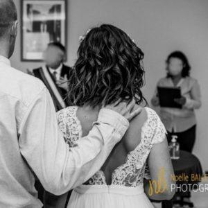 _Vos douces robes de mariée final (3)