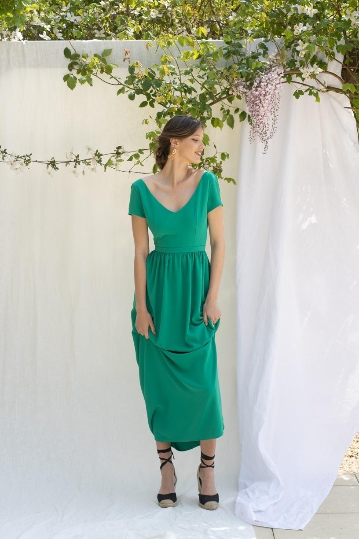 robes sur-mesure