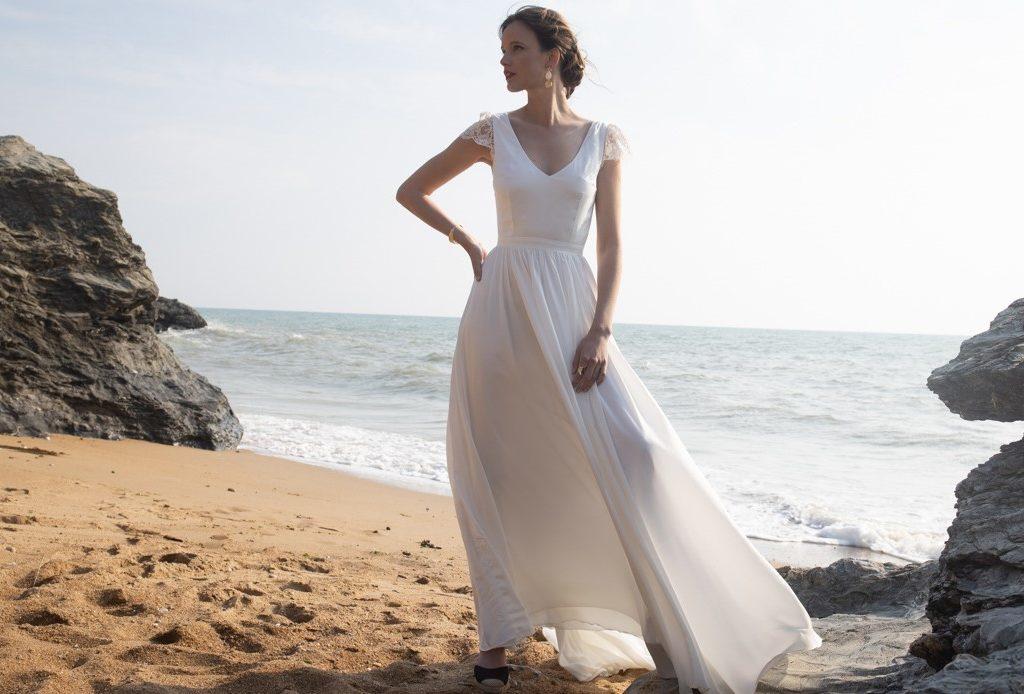 Robes de Cérémonie mariage