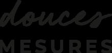 cropped-Logo-Douces-Mesures-Robe-sur-mesure-bordeaux.png